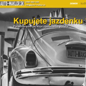 auto-makler.sk