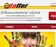 Daffer