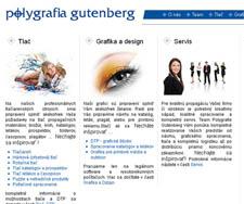Polygrafia